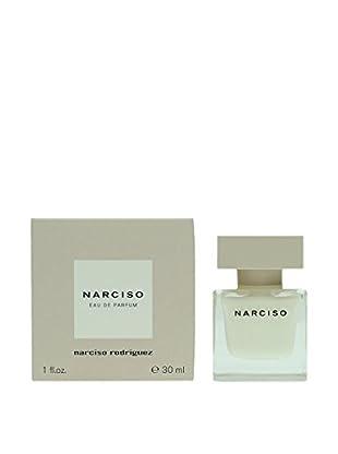 NARCISO RODRIGUEZ Eau De Parfum Mujer Narciso 30 ml