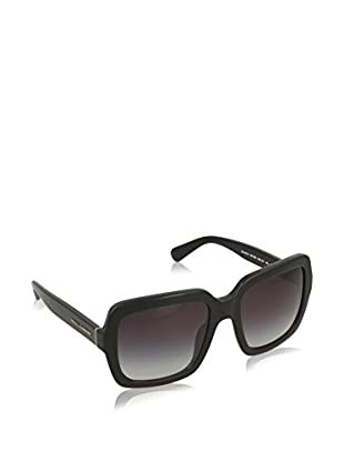 Dolce & Gabbana Sonnenbrille DG4273 501/ 8G (55 mm) schwarz