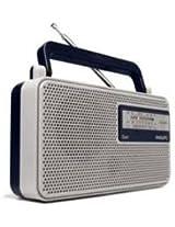 PHILIPS RL284TV PORTABLE RADIO