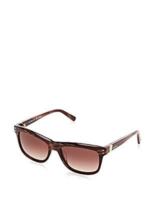 VALENTINO Sonnenbrille V653S 54 (54 mm) braun