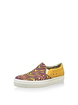 Mon Amour Slip-On