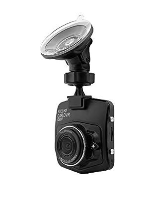NUEBOO Autokamera Full HD