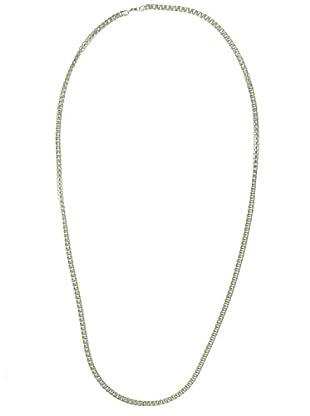 Morellato Collana Collezione Chain 120 cm