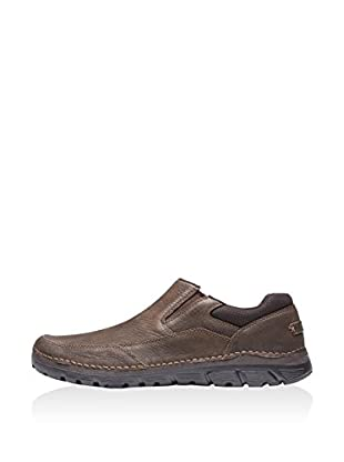 Rockport Slip-On Zonecush Rcspt Mdg
