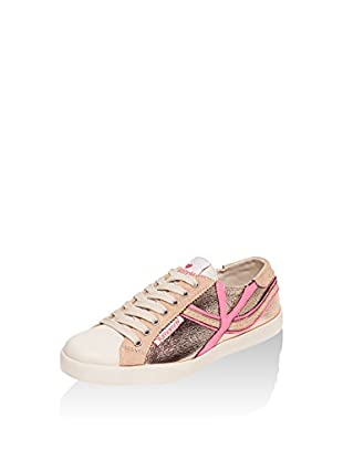 Yamamay Sneaker YASC0N602LAM