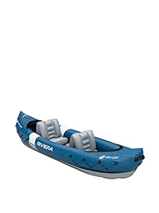Sevylor Kayak Riviera 2P Kayak