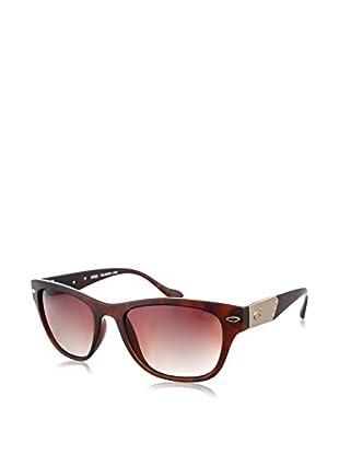 Guess Gafas de Sol P1018-MTO34 (55 mm) Havana