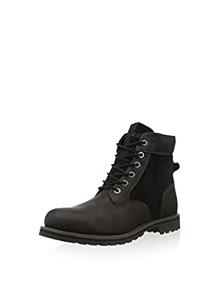 Timberland Botas Track Larchmont 6In Wp Boo