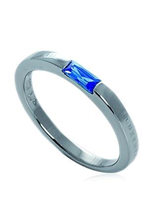 Luxenter Ring Carrilito