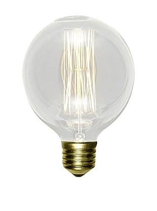 Lampex Bombilla Dekoracyjna G80