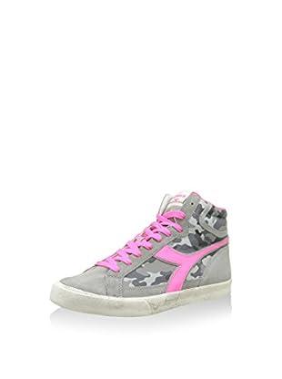 Diadora Hightop Sneaker Condor C