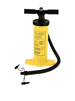 Elementerre Luftpumpe Pumphand