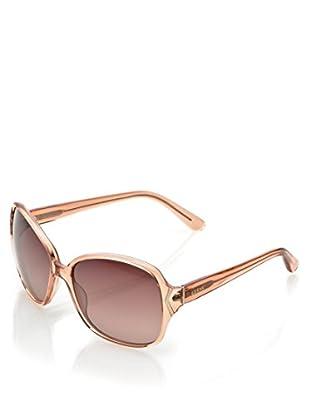 Guess Sonnenbrille GU 7326_N37 (59 mm) rosa