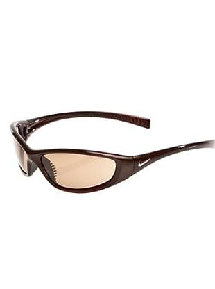 Nike Gafas de Sol 6517201 (chocolate / marrón)