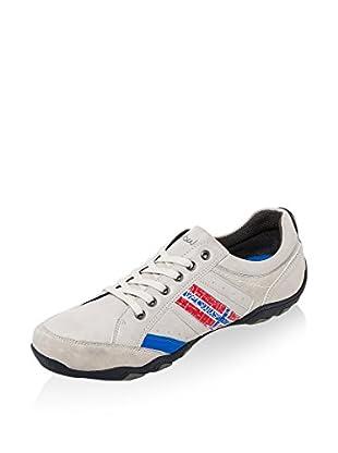 Nebulus Sneaker Vandorra