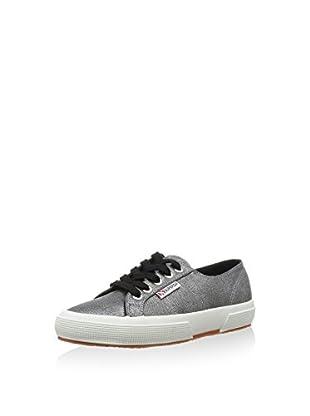 Superga Sneaker Running 085