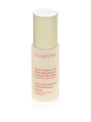 Clarins Serum para el Contorno de Ojos Extra-Firming 15 ml