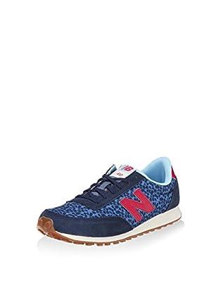 New Balance Zapatillas Wl410Gab