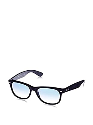 Ray-Ban Gafas de Sol New Wayfarer (55 mm) Negro