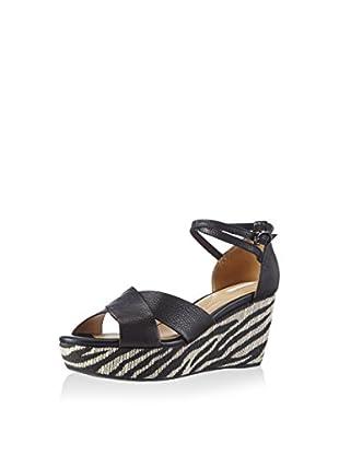 Geox Keil Sandalette Thelma