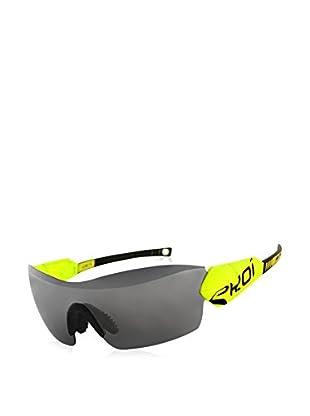 JOLLYWEAR Gafas de Sol Ak Alexander Kristoff (135 mm) Amarillo / Negro
