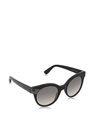 ZZ-Jimmy Choo Gafas de Sol MIRTA/S IC Q3M 49_Q3M (49 mm) Negro