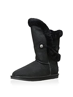 Australia Luxe Collective Women's Nordic Angel Short Boot