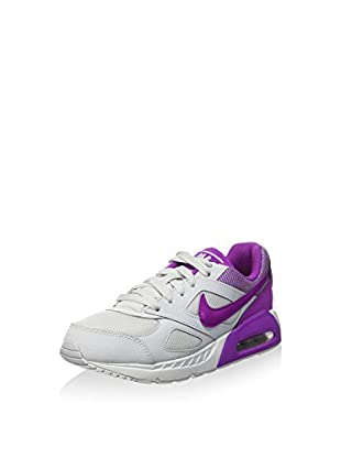 Nike Zapatillas Air Max Ivo (Gs)