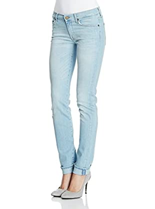 7 For All Mankind Vaquero Roxanne Roxanne