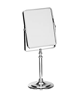 Premier Housewares Spiegel 1600555 metallic