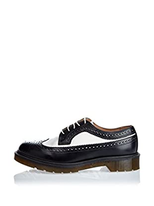 Dr. Martens Halbschuhe Mie Smooth