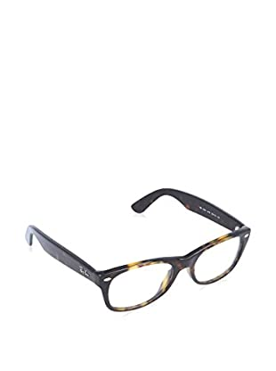 Ray-Ban Montura NEW WAYFARER (52 mm) Havana 52-18-145