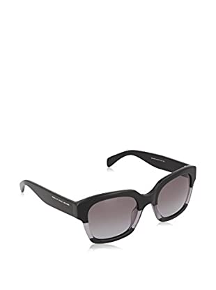Marc by Marc Jacobs Sonnenbrille  457/S YVQ schwarz