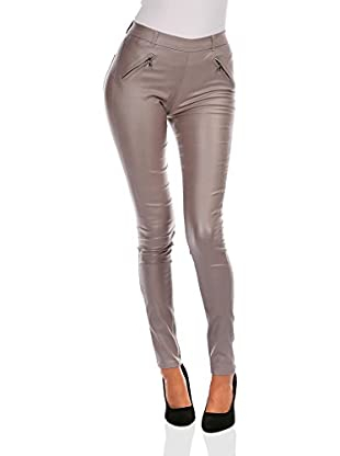 UNIQ Jeggings Lucie