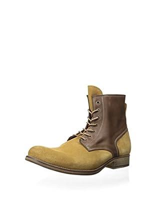 Modern Vintage Men's Alfred Lace-Up Boot