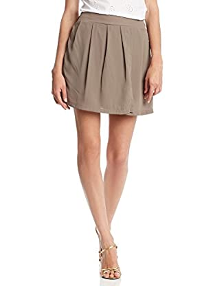 Trucco Shorts Mismi