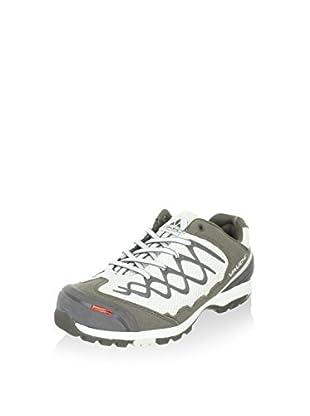 VAUDE Sneaker Hoke SNB CMF