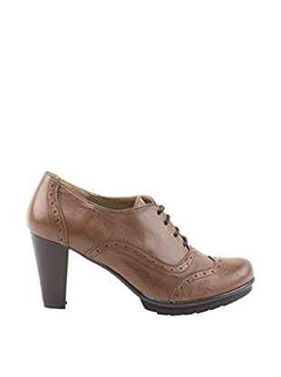 DANERIS Ankle Boot