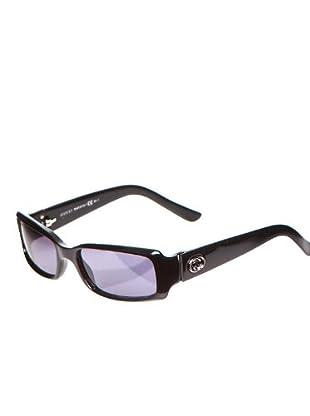 GUCCI Gafas 3507/S BND28 negro