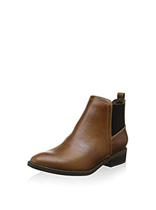 Miss KG Chelsea Boot