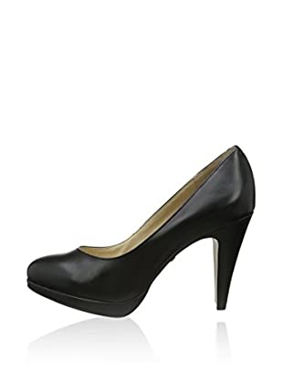 Buffalo London Pumps