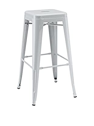 Sleek Amp Modern Bar Stools Stylish Daily
