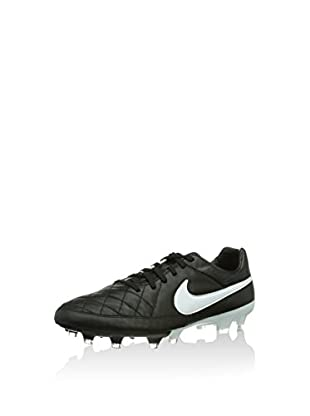 Nike Sportschuh Tiempo Legacy FG