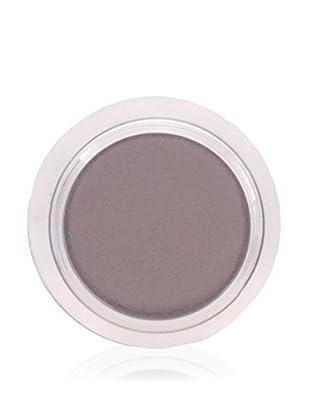 Shiseido Ombretto Shimmering Cream Br727-Fog 6 gr
