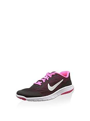 Nike Zapatillas Jr Flex Experience 4 Gs