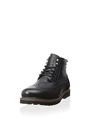 G. H. Bass Men's Elmwood Wingtip Boot