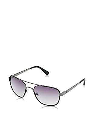 Guess Gafas de Sol 6853_08B (56 mm) Metal