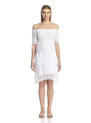 W118 by Walter Baker Women's Heather Dress