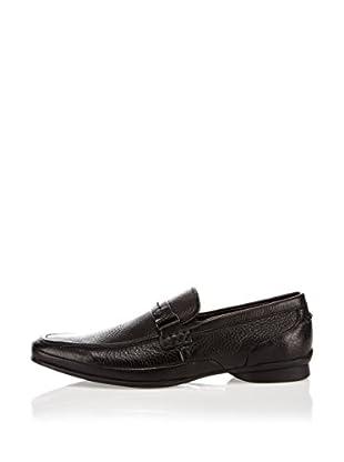 Azor La Mode Loafer Montblanc