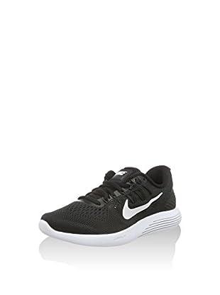 Nike Sneaker Nike lunarglide 8